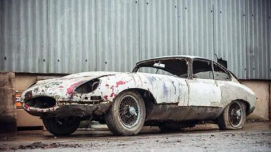 Jaguar_E-Type_1962