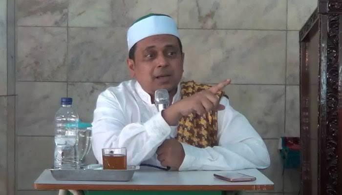 Image Result For Haikal Hassan